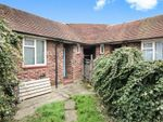 Thumbnail for sale in Hayling Road, South Oxhey, Watford