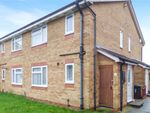 Thumbnail to rent in Manston Close, Leicester