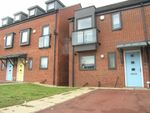 Thumbnail for sale in Humphries Road, Wolverhampton