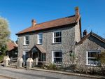 Thumbnail to rent in 3 High Street, Winford