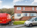 Thumbnail to rent in Coed Y Pia, Llanbradach, Caerphilly