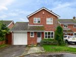 Thumbnail to rent in Wesley Road, Kings Worthy, Winchester