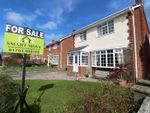 Thumbnail for sale in Fell View, Crossens, Crossens, Southport