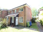 Thumbnail to rent in Chiltern Avenue, Farnborough, Hampshire