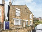 Thumbnail for sale in Brook Road, Twickenham