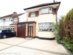 Thumbnail for sale in Brownspring Drive, New Eltham