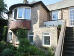 Property history Flat 3 Foley Lodge, 17 Kent Road, Harrogate, North Yorkshire HG1