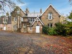 Thumbnail to rent in Clermiston Road, Corstorphine, Edinburgh