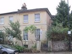 Thumbnail for sale in Clare Road, Cotham, Bristol