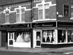 Thumbnail to rent in Boldon Lane, South Shields