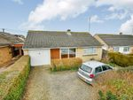 Thumbnail for sale in Grove Orchard, Highworth, Swindon