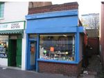 Thumbnail to rent in 86 Stafford Street Willenhall Town Centre, Wolverhampton