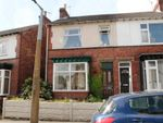 Thumbnail to rent in Little Hallam Lane, Ilkeston, Derbyshire
