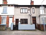 Thumbnail for sale in Vernon Road, Kirkby-In-Ashfield, Nottingham