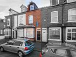Thumbnail for sale in Daisy Road, Edgbaston