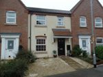 Thumbnail for sale in Stocking Way, Lincoln