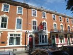 Thumbnail to rent in Windsor Place, Cardiff
