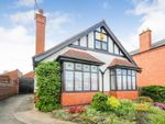 Thumbnail for sale in St. Albans Road, Bulwell, Nottingham