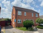 Thumbnail to rent in Queens Drive, Crowle, Scunthorpe