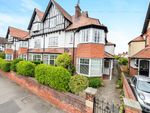 Thumbnail for sale in Holbeck Avenue, Scarborough
