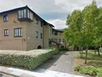Thumbnail for sale in Eastgate Close, Thamesmead, London