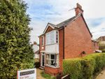 Thumbnail for sale in Croydon Road, Caterham