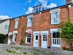 Thumbnail for sale in Bridgefoot Path, Emsworth