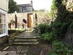 Thumbnail to rent in 3 Bed Terrace, Phelips Lodge, The Precinct, Rochester