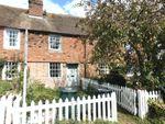 Thumbnail to rent in Woodchurch, Ashford