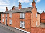 Thumbnail to rent in Clay Street, Wymeswold, Loughborough