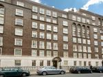Thumbnail to rent in Lowndes Square, Knightsbridge, London