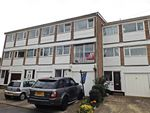 Thumbnail for sale in Sundale Close, Holland-On-Sea, Clacton-On-Sea