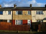 Thumbnail to rent in Whinfield Avenue, Keighley