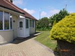 Thumbnail to rent in Lawrence Avenue, St. Annes, Lytham St. Annes
