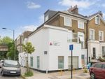 Thumbnail for sale in Hartland Road, London