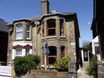 Property history Victoria Grove, East Cowes PO32