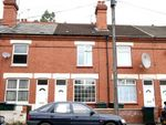 Thumbnail to rent in Britannia St, Stoke, Coventry