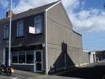 Thumbnail to rent in Neath Road, Plasmarl, Swansea, Abertawe