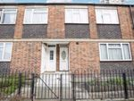 Thumbnail to rent in Pelly Road, London