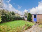 Thumbnail to rent in Fairway, Littlehampton, West Sussex