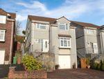 Thumbnail to rent in Wheatridge, Plymouth, Devon