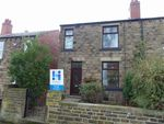 Thumbnail to rent in Bywell Road, Dewsbury, Dewsbury, West Yorkshire