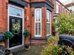 Thumbnail to rent in Keswick Road, Dentons Green, St. Helens