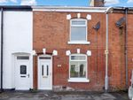 Thumbnail for sale in Chapel Lane, Coppull, Chorley