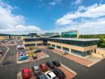 Thumbnail for sale in Cobalt Business Park, Silver Fox Way, North Tyneside
