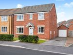 Thumbnail to rent in Elmore Street, Thurcroft, Rotherham, South Yorkshire
