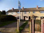 Thumbnail to rent in Stewart Road, Carlton-In-Lindrick, Worksop, Nottinghamshire