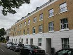Thumbnail to rent in Richborne Terrace, London