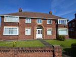 Thumbnail to rent in Armthorpe Road, Doncaster