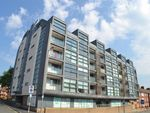 Thumbnail to rent in Standish Street, Liverpool City Centre
